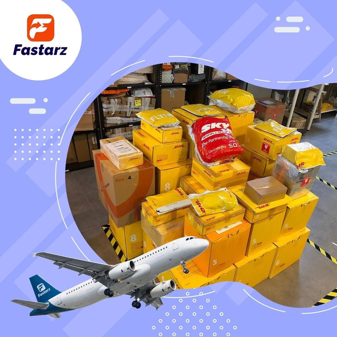 Consolidating Shipping Services in Turkey